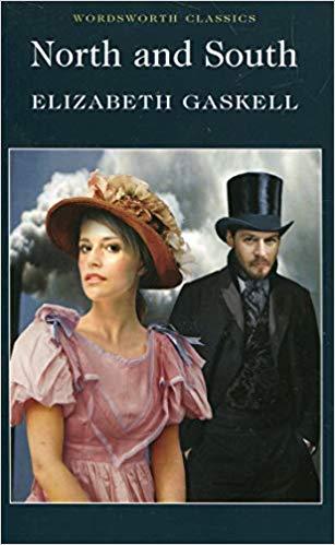 Elizabeth Cleghorn Gaskell – North and South Audiobook