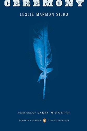 Leslie Marmon Silko – Ceremony Audiobook