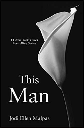 Jodi Ellen Malpas – This Man Audiobook