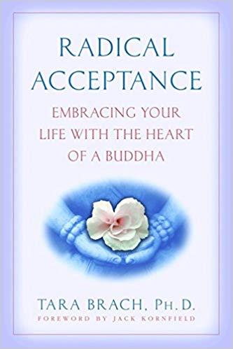 Tara Brach – Radical Acceptance Audiobook