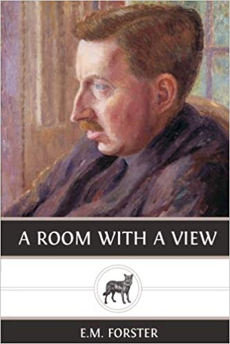 E. M. Forster - A Room with a View Audio Book Free
