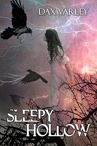 Dax Varley - SLEEPY HOLLOW Audio Book Free