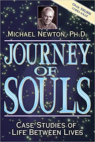 Michael Newton – Life Between Lives Audiobook