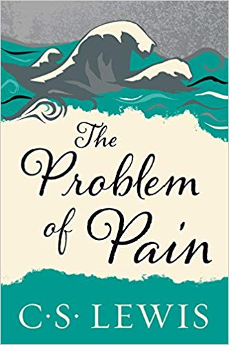C. S. Lewis – The Problem of Pain Audiobook