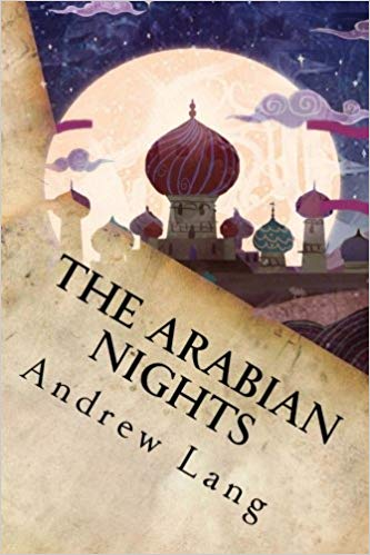Andrew Lang – The Arabian Nights Audiobook