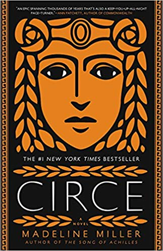 Madeline Miller – Circe Audiobook