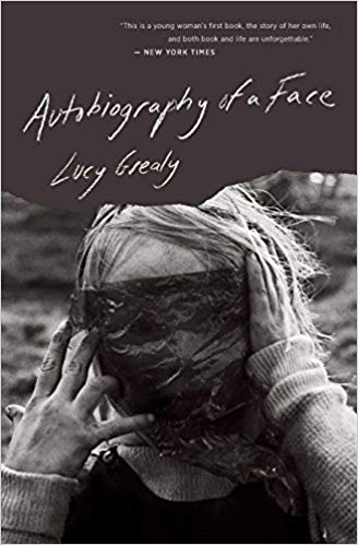 Lucy Grealy – Autobiography of a Face Audiobook