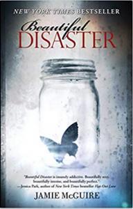 Jamie McGuire - Beautiful Disaster Audio Book Free